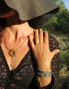 bijoux startruc